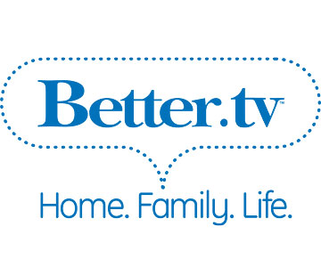 better-tv-logo
